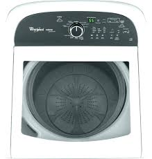 cabrio platinum washer. Interesting Washer Whirlpool Cabrio Washer Wtw7040dw Reset Platinum Manual A Good Owner  Example O Main Feature Parts Graceful With Cabrio Platinum Washer