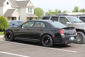 2018 chrysler 300 hellcat. wonderful chrysler chrysler300srtspied6 copy in 2018 chrysler 300 hellcat c