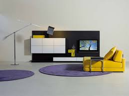 contemporary modular furniture. View In Gallery Tisettanta Thesis System Modern Modular Furniture From New Contemporary R