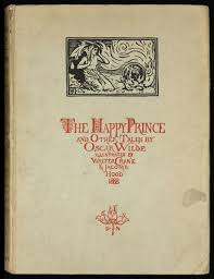 oscar wilde the nightingale and the rose essay com awesome collection of recent acquisition oscar wilde s the happy prince and other tales fabulous oscar