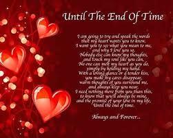 valentines day poems for boyfriends. Exellent Boyfriends Valentines Day Poems For Her To Valentines Day Poems For Boyfriends S