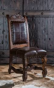 4418 in specials from our western furniture pany