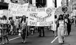 Progressive Era Feminism
