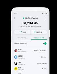 Find in this comparison post. Bitcoin Wallet Store Bitcoin Cash Bch Bitcoin Btc