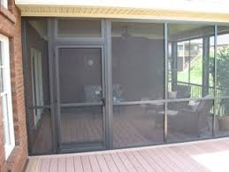 screen porch systems. Screen Porches - Car Port Louisville KY Services For Carports \u0026 Windows Replacement Installer, Doors, Awnings, Enclosures, Patio Covers Porch Systems H