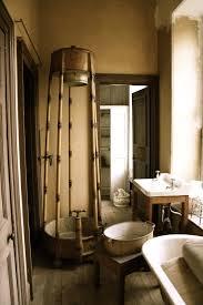 simple rustic bathroom designs. Super Idea Rustic Bathroom Decor Ideas Simple Custom 80 Design Inspiration Of 31 Designs O