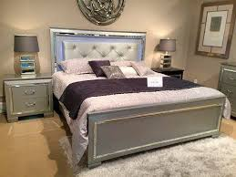 All Star mattress & Furniture allstarhomefurniture