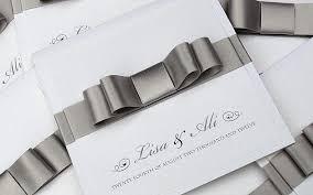 diy handmade wedding invitations wedding styles Easy Handmade Wedding Invitations ideas for handmade wedding invitations easy diy wedding invitations
