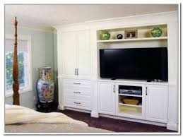 Bedroom Wall Storage Cabinets Bedroom Wall Storage Bedrooms Wall With 28  Expensive Gallery Of Bedroom Wall