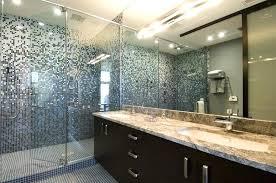 mesmerizing glass bathroom wall tile bathroom wall ventilation vanity light wall art raised soaking bathtub cylinder