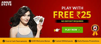 khelplay rummy review latest news and