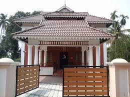 pergola roofing kerala. portfolio name pergola roofing kerala f