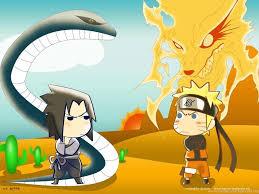Graffiti bridge: Naruto Funny Picture ...