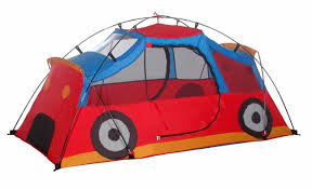 Image result for tent