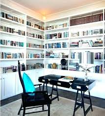 storage solutions for home office. Contemporary Storage Home Office Storage Solutions Ideas Small  Extremely Exquisite   For Storage Solutions Home Office K