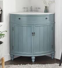 corner sinks for small bathrooms. Best 25 Corner Sink Bathroom Ideas On Pinterest Regarding Vanity Idea 1 Sinks For Small Bathrooms