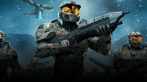 Halo Charts Halo The Master Chief Collection On Top Of The Charts Steam
