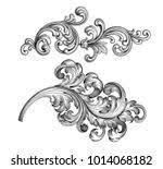 oval filigree frame tattoo. Vintage Baroque Victorian Frame Border Tattoo Floral Ornament Leaf Scroll Engraved Retro Flower Pattern Decorative Design Oval Filigree T