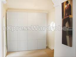 Living Room Cabinets Ikea Ikea Besta Wardrobe Http Wwwexpresswardrobecouk Living Room