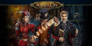 1.3.4 name of cheat/mod/hack (credits: Hidden City Mod Apk Unlimited Money 1 39 3900 Download