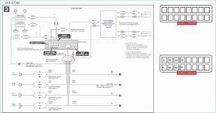 sony cdx gt35uw wiring diagram kanvamath org Alpine Stereo Wiring Diagram modern sony cdx gt360mp wiring diagram picture collection