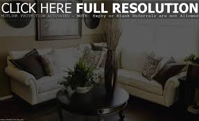 design my own living room. Living Design My Own Room The Best Simple Ideas For Small Spaces Home I