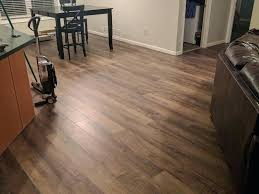 in picked farmland hickory engineered vinyl plank for the family room coreluxe flooring reviews installation