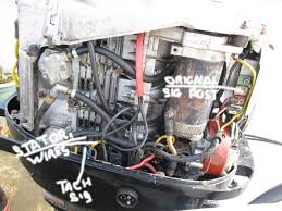 omc tach wiring diagram schematics and wiring diagrams schematic yamaha outboard zen diagram