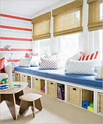 Find Best Shared Boy and Girl Bedroom Ideas : Amazing Shared Kids Room Ideas  With Window