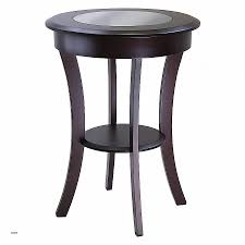 round end table tablecloth best of webster round end table high definition wallpaper photos