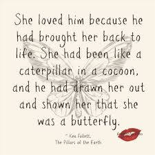 Everyday Power Blog Latest Cute Quotes To Tell Your Boyfriend You