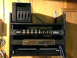 home server rack home server rack a sub cad home network rack home server rack home