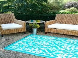 round outdoor rugs round outdoor rug 8 ft outdoor rugs canada