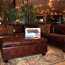 Bob s Discount Furniture 30 s & 99 Reviews Furniture