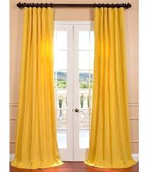 living room american tradition mustard yellow cotton twill curtain mustard yellow velvet curtains mustard yellow curtains