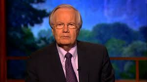 bill moyers essay the hypocrisy of justice for all bill moyers essay the hypocrisy of justice for all