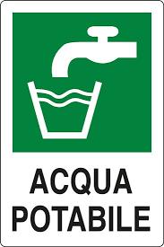 Risultati immagini per revoca ordinanza bollitura acqua
