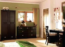 what color is mahogany furniture. Best Wall Color For Bedroom With Dark Furniture Remarkable Mahogany Gray What Is O