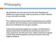 philosophy of nursing essay examples benefits of books essay philosophy of nursing essay examples