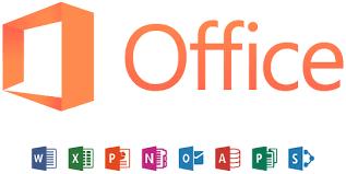 Learn Microsoft Office Goskills