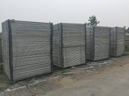 end rail clamp chain link fence. Brilliant Clamp 40 Best Of Stock Used Chain Link Fence Gallery Galvanized  Temporary Panels Clamps Plastic Base For Sale On End Rail Clamp