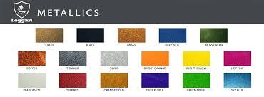 diamonds leggari metallic products diy countertop resurfacing kits custom counter kit