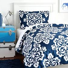 bedding sets for dorm rooms no dorm room is complete without eye catching bedding the medallion bedding sets for dorm rooms