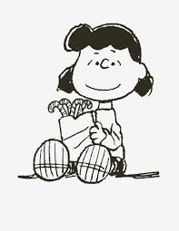 charlie brown christmas coloring page. Modren Page Charlie Brown Coloring Pages Amazing Advantages A Christmas  Peanuts Gang Inside Page
