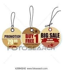 Price Tag Templates Free Vector Design Template Download ...