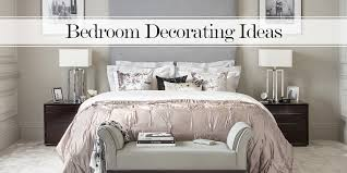 master bedroom color ideas. Bedroom:Christmas Bedroom Decorating Ideas For Master Light Brown Color
