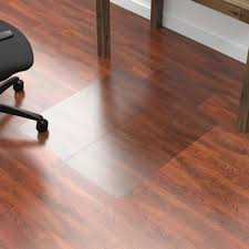 floor mat for desk chair. Floor Mat For Desk Chair I