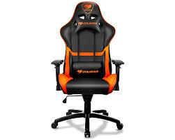 <b>Компьютерное кресло Cougar Armor</b> - Купить в Москве за 20 990 ...