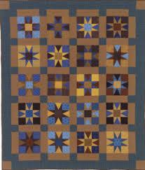 Free Civil War Era Quilt Patterns eBook - The Quilting Company & civil-war-quilt-patterns-1 Adamdwight.com