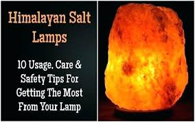 Recall On Himalayan Salt Lamp Unique Salt Rock Lamp Recall Salt Lamp Recall Salt Lamp Amazon Recall 32
